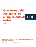 Guía de uso del Aplicativo de cumplimiento de metas (1).pdf