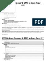 2007_Isuzu.pdf