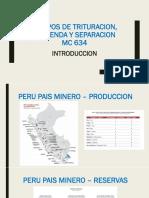 1. MC 634 Introduccion.pptx