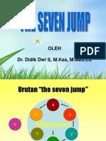 7 jump2