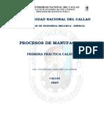 Primera Practica Calificada Procesos i