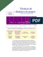 Técnicas de grupo en la enseñanza 16.docx