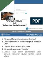 Petunjuk_Simulasi_1_SMK.pptx