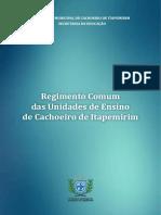 Regimento Comum.pdf
