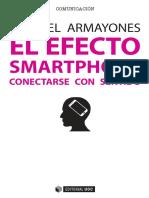 El efecto smartphone.pdf