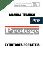 MTPORT05 - mai2009.pdf