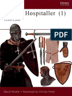 263044890-Osprey-Warrior-33-Knight-Hospitaller-1-1100-1306-Osprey-Publishing-2001.pdf