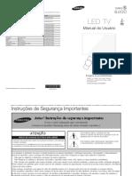 113067375.pdf