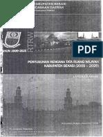 RTRW Bekasi.pdf