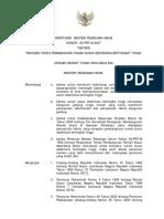 pedomanteknispembangunanrumahsusunsederhanabertingkattinggi.pdf