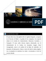 Clase 1 Introduccion a la Logistica.pdf