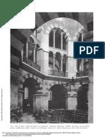 Entender La Arquitectura Sus Elementos, Historia y... ---- (Pg 324--352)