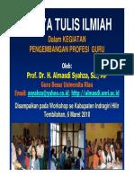 Bahan_KTI_untuk_GURU.pdf