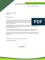 Modelo de carta de renuncia País costa rica.docx