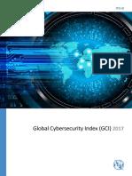 D-STR-GCI.01-2017-R1-PDF-E