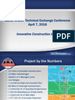 ACEC I-4 Ultimate Project_Innovative Construction Inspection April 2016