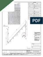 ISO3NS_NG- IFSB- ADABI-1