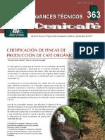 avt0363.pdf