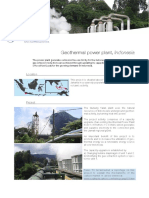 321Geothermal_Indonesia.pdf