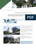 321Geothermal_Indonesia.pdf