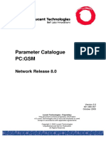 Alcatel_Lucent-GSM-Parameter.pdf