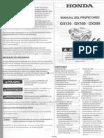 HONDA GX120-GX160-GX200.pdf