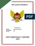 Cover Sdn Ngronggo 3