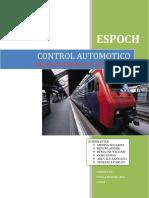 SISTEMAS ELÉCTRICOS Concepto y Cargas de Resistor Necesarias Para Elaborar Sistema Dinamico Electrico