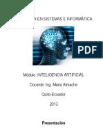vdocuments.site_guiaia.pdf