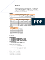 320239702-Costos-de-Ineficiencia-Ambiental.docx