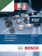 Catalogo-Bosch1.pdf