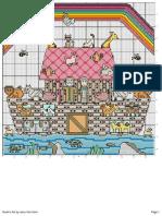 Noah's Ark.pdf