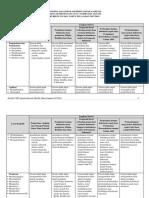 Kisi-kisi-Sejarah Umum 2013.pdf