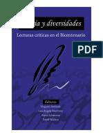 Poesia_y_diversidades._Lecturas_criticas.pdf