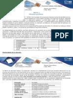 Anexos – Fase 2 – Diseño y Construcción