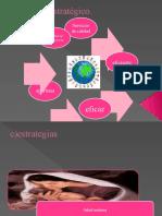 diapositivas epidemiologia yenny