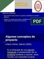 FEPI_1_Conceptos