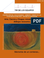 el latir de los equipos_Arte, Ciencia y Chagas WEB.pdf