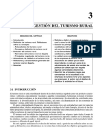 gestion turismo tural.pdf
