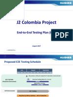 J2 COL E2E Testing Plan_V4
