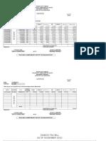 Copy of Copy of Copy of Copy of ORF 2008
