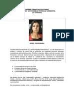 ANDREA YURANY SALCEDO SAENZ.docx