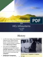 hcl-131204221441-phpapp01.pdf