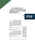 La_hermeneutica_de_la_historia_y_la_impo.pdf