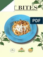 FIT BITES