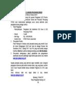 Pengumuman Alkes IGD.pdf