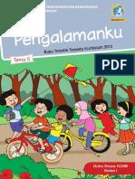 BS_01_SD_Tematik_5_Pengalamanku_2017.pdf