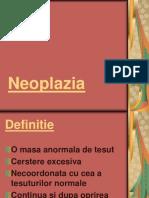 NEOPLAZIA.ppt