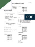 ESTADIZTICA5.pdf
