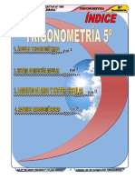 TRIGONOMETRIA compendio5to